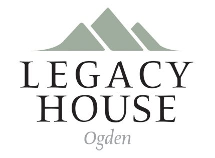 Legacy House Assisted Living of Ogden