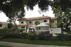 Silverado Senior Living -The Huntington