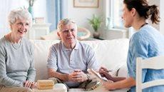 TLC Senior Home Care