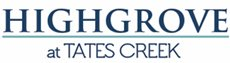 Highgrove at Tates Creek Senior Living (Opening Fall 2016)