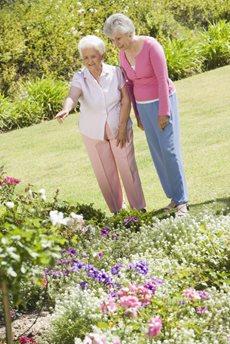 Elite Eldercare NoVa