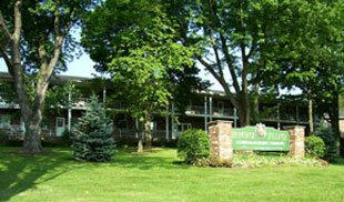 Heritage Village Retirement Campus