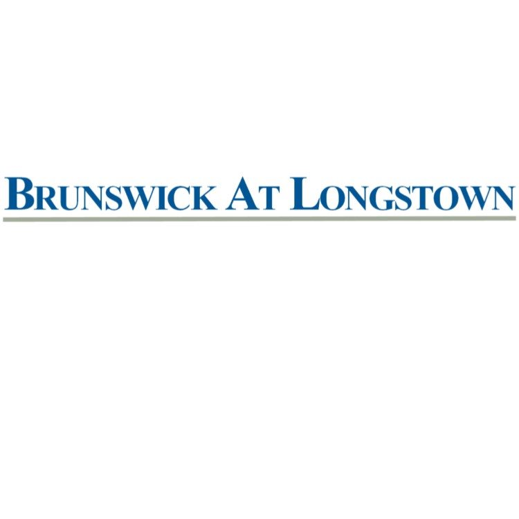 Brunswick At Longstown