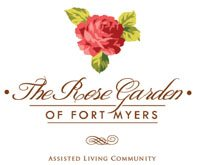 Rose Garden of Fort Myers