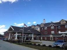 Stone Oak Retirement Resort