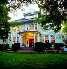 The Walpan Residence