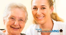 Serenity Blenheim Independent Living Inc.