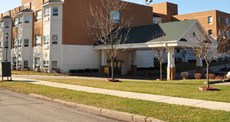 Aster Retirement Community of Clintonville