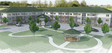 Aster Assisted Living of Fort Atkinson