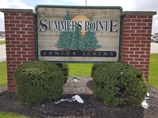 Summers Pointe