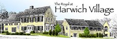 Royal at Harwich Village