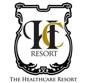 Healthcare Resort of Plano