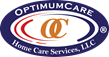 Optimum Care Home Care Service