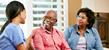 Optimum Care Home Care Service