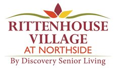 Rittenhouse Village At Northside
