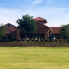 Hilltop Park Assisted Living Center