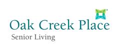 Oak Creek Place