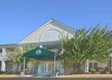 Brandywine Senior Living at Seaside Pointe
