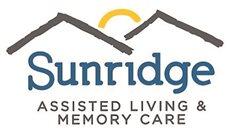 Sunridge Assisted Living & Memory Care