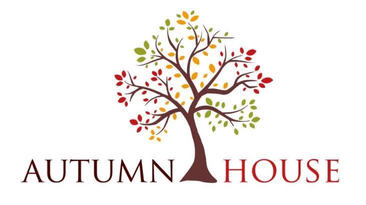 Autumn House East