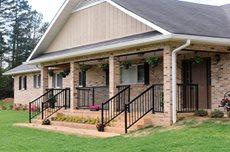 Lia's Personal Care Home #2