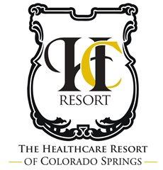 The Healthcare Resort of Colorado Springs