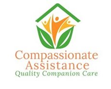Compassionate Assistance, LLC