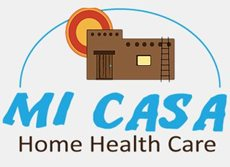 MiCasa Home Health Care LLC