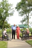 Lake St. Charles Retirement Community