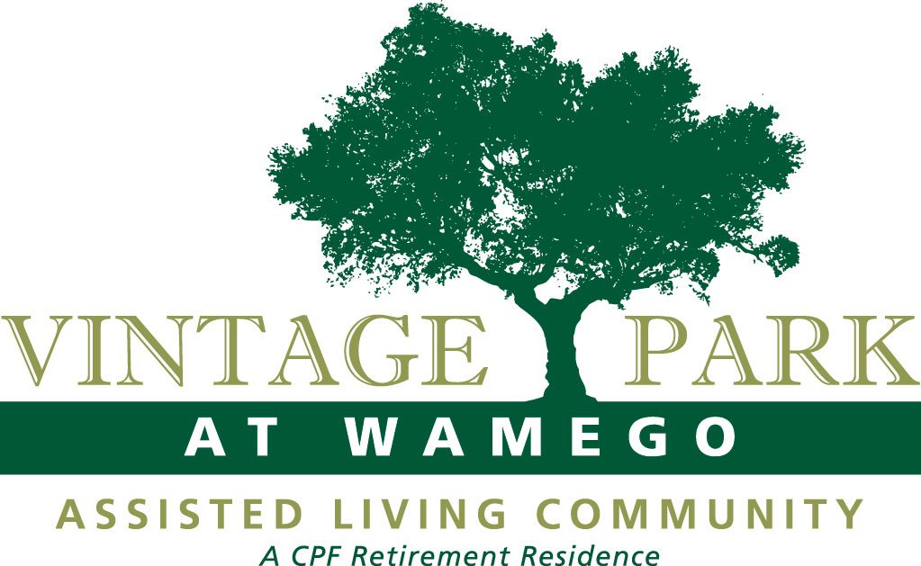 Vintage Park at Wamego
