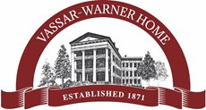 Vassar-Warner Home