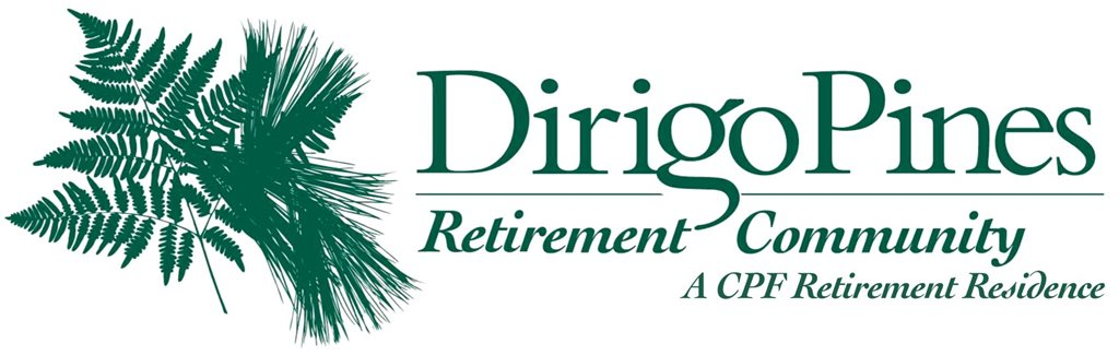Dirigo Pines Retirement Community