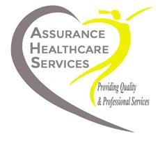 Assurance Healthcare Services LLC