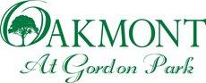 Oakmont at Gordon Park