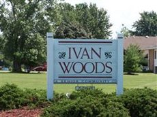 Ivan Woods Senior Apartments