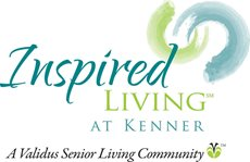 Inspired Living at Kenner