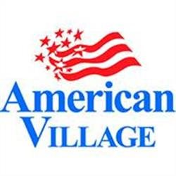 American Village a CCRC