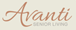 Avanti Senior Living at Flower Mound (Opening Spring 2017)*