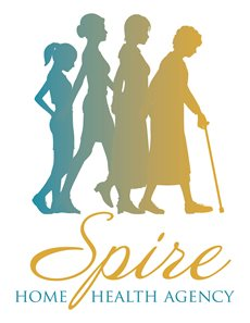 Spire Home Health Care Agency LLC