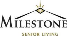 Milestone Senior Living-Cross Plains