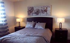 Park Place Seniors' Suites & Retirement Residence