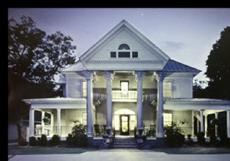 Hampton House Facility