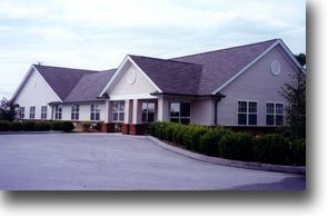 St. Andrew's Assisted Living of Bridgeton