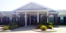 NorthRidge Place Assisted Living