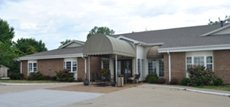 Ashland Villa Assisted Living