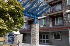 Maple Ridge Seniors Village