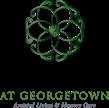 Legacy at Georgetown