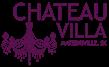 Chateau Villa