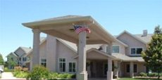 prestige assisted living at chico chico ca 95973