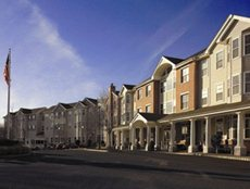 Brandywine Senior Living at Sycamore